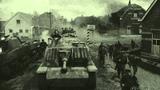 Eisbrecher-This is Deutsch remix (BAND OF BROTHERS film)