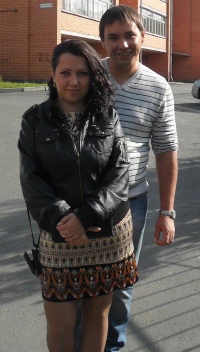 Марина Швецова, 14 февраля , Петрозаводск, id18142018
