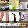 Интернет магазин мебели и освещения ГалКом