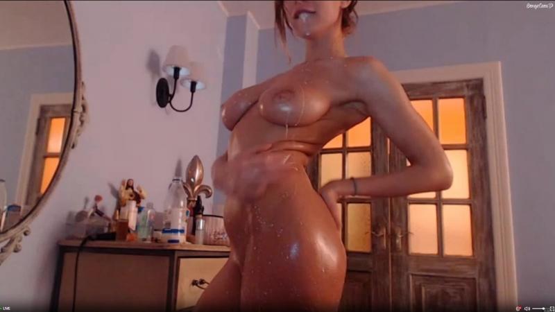 SexySabotage