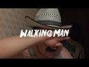 Промо к Walking Man: Кошмар перед выпускным. Часть 3 - Добро пожаловать в Металлострой.