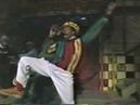 Leaders of the New School International Zone Coaster Yo Raps! 1992