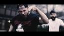 CARBINE VIOLATION FEAT ALEX TEYEN OF BLACK TONGUE OFFICIAL MUSIC VIDEO 2017 SW EXCLUSIVE