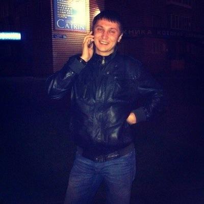 Руслан Динкаев, 2 августа , Лениногорск, id12785507