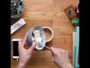 7 рецептов блюд, которые вы можете сделать за 5 минут