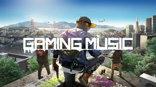 1 Hour Mix of No Copyright Music Best Gaming Music