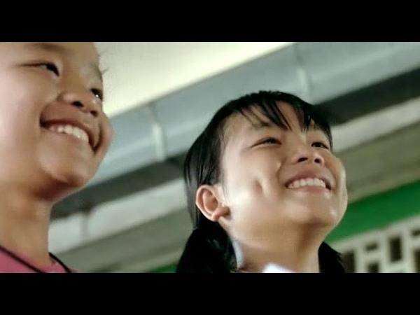 Güclü çocuklar filmi