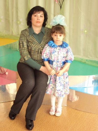 Татьяна Корабельникова, 18 ноября 1974, Железногорск-Илимский, id206845237