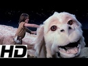 The Neverending Story Theme Limahl