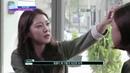 [150512] Sixteen Ep 2 - Yoo Jungyeon and sister Gong Seungyeon's meet up [CUT HD]