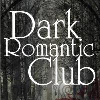 Творческий вечер Dark Romantic Club 12 февраля