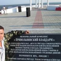 Михайловочудо Гапеенко
