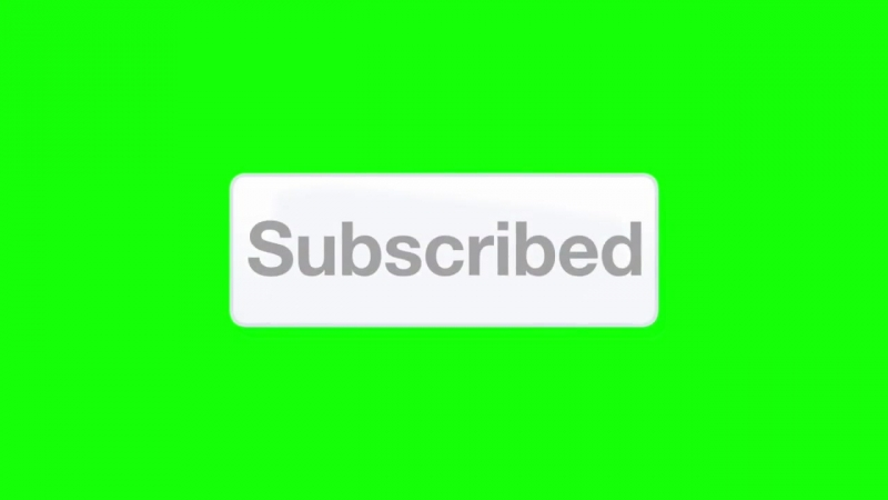 Футаж- подписка на канал..mp4