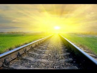 Что ожидает человечество в ближайшее время и что означает вкрапление Сатьи-юги в Кали-югу?video(7)