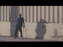 "Lil Buck in ""Aria"" by Benjamin Millepied - NOWNESS"
