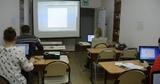 👌 Каждое занятие учащиеся курса