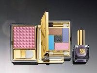 Елена представит весеннюю коллекцию макияжа Pretty Naughty, создаст свежий, сочный образ.