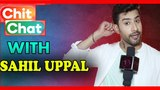 Sahil Uppal( Angraaj) сыграет в  сериале Piya Albela