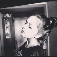 Кристина Дмитриева, 2 октября , Витебск, id157120485