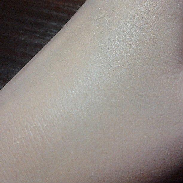 Тональный крем Timewise Matte-Wear Liquid Foundation от Mary Kay фото 4