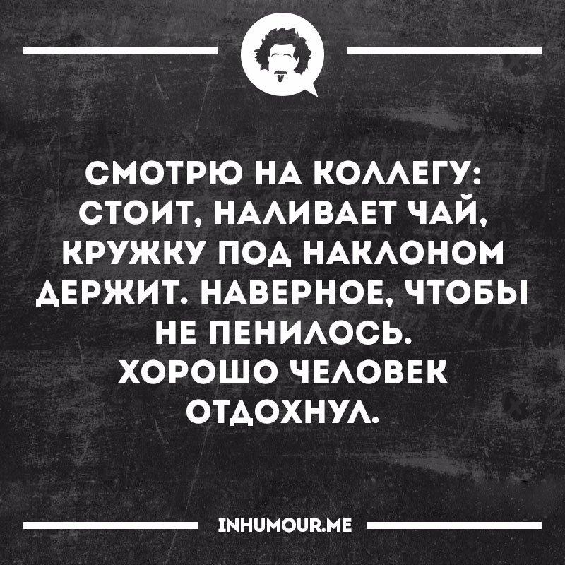 https://cs7057.vk.me/c543109/v543109554/3c94c/ZXvjjwpXwso.jpg
