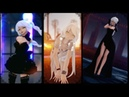 [MMD] PRODUCE48 - RUMOR (Adri)