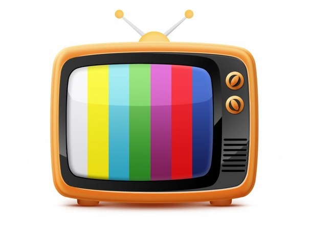 ремонт телевизоров березка