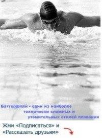 Эмиль Исхужин, 15 февраля , Учалы, id172577414