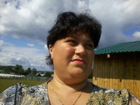 Лариса Косачева, 4 ноября , Нижний Тагил, id182436648
