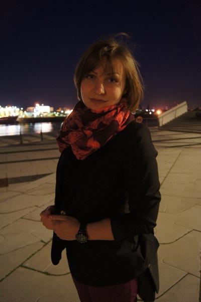 Аня М, 31 октября , Львов, id37912518