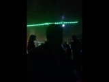 Леон Райлян - Live