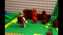 Lego S.T.A.L.K.E.R. Охота за артефактами