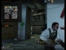 Live: Counter Strike №1 [ex. KpyTou csgo-server 1]