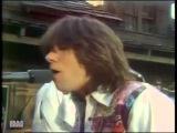 Chicago - (1973)