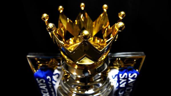 Из-за телетрансляций перенесены 4 матча «Челси»