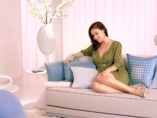 Veet - Hollywood Secret With Alyssa Milano | 2007