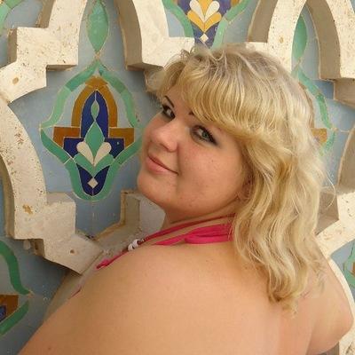 Лариса Тихонова, 29 февраля , Санкт-Петербург, id1211940