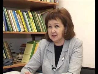 Люди и судьбы (Рима Арсланова)