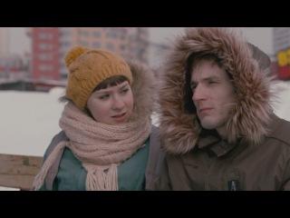 Еще Один Год (2014) Трейлер №2