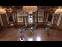 An der schönen blauen Donau - 2012 New Year's Concert Vienna / Neujahrskonzert Wien HD