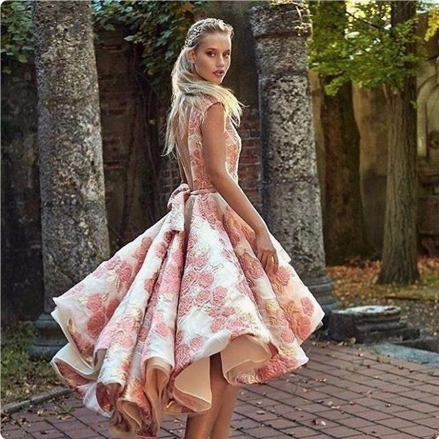 Модная подборка №346