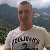 Аватар Алексея Коробицина