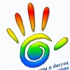 Логотип Центр культуры и досуга ИГУ