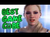 BEST GAME CUBE #11 Лучшие приколы twitch, фейлы, баги, моменты в играх 2018