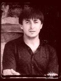 Рашидов Шарапутдин, 22 мая 1980, Махачкала, id68695988