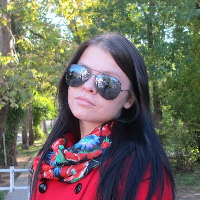 Анастасия Цекунова, 15 декабря , Белозерск, id25799627