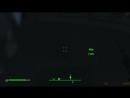 TheGideonGames Прохождение Fallout 4 на Русском PС 60fps 18 Блудный Синт