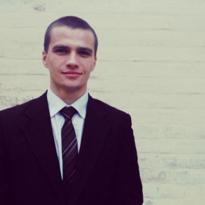Nazik Lomaka, 23 января 1994, Кировоград, id93771992