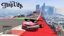 GTA 5 Thug Life Фейлы, Трюки, Эпичные Моменты Приколы в GTA 5 1
