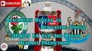 Blackburn Rovers vs Newcastle United   FA Cup 2018-19 3rd Round Replays   Predictions FIFA 19